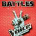 «The Voice - Battle 1», Μέρος Β: Οι διαγωνιζόμενοι που προκρίθηκαν - 11/1/17 (videos)
