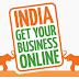 Create your website completely free बनायें अपनी बेवसाइट बिलकुल फ्री
