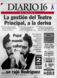 https://issuu.com/sanpedro/docs/diario16burgos2653