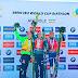 Anterselwa: Pierwsze zwycięstwo Nadine Horchler. [Video]