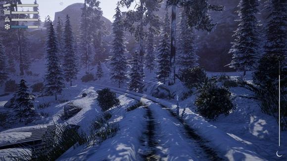 before-nightfall-pc-screenshot-www.deca-games.com-1