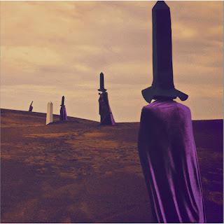 The SIGIT - Detourn - Album (2013) [iTunes Plus AAC M4A]