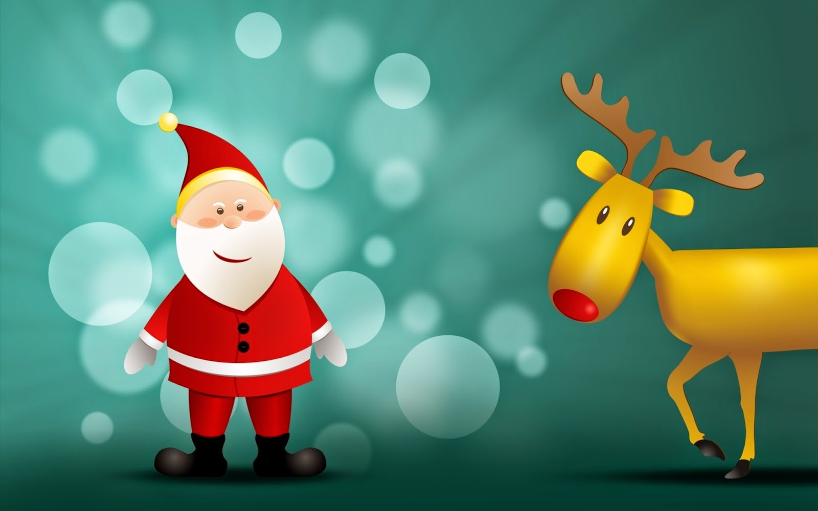 Santa-Claus-with-reindeer-cartoon-HD-photo-image-free-download.jpg