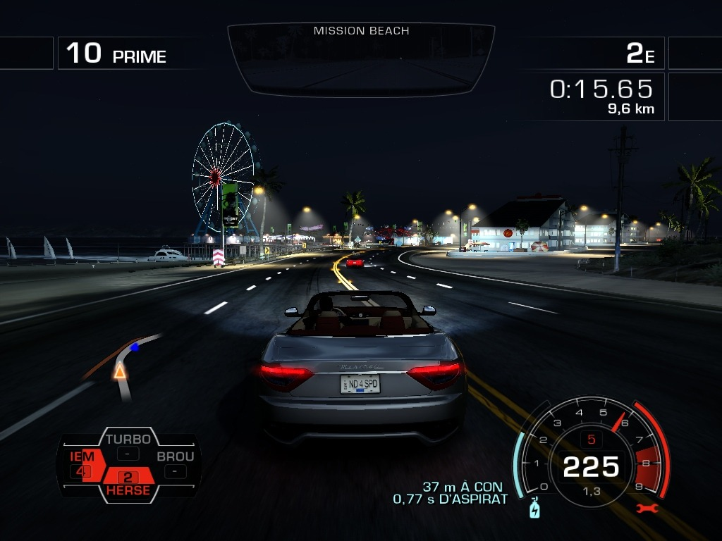 download need for speed hot pursuit 2010 game full version for free. Black Bedroom Furniture Sets. Home Design Ideas
