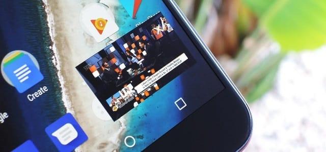 Fitur Baru dan Menarik yang Akan Hadir di Android Oreo 4