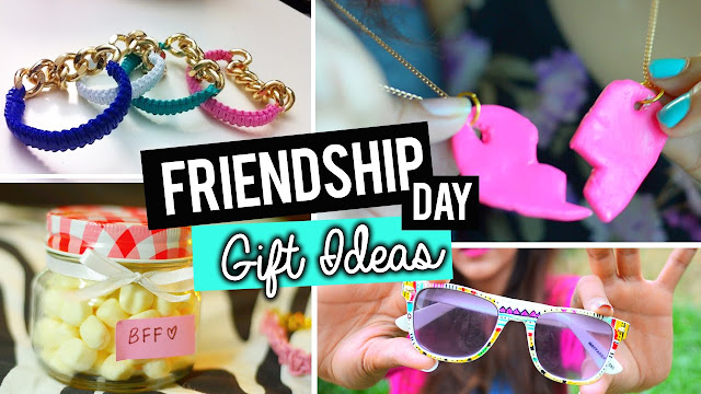 Unique gifts for Best Friends Friendship day Quote Gifts Ideas