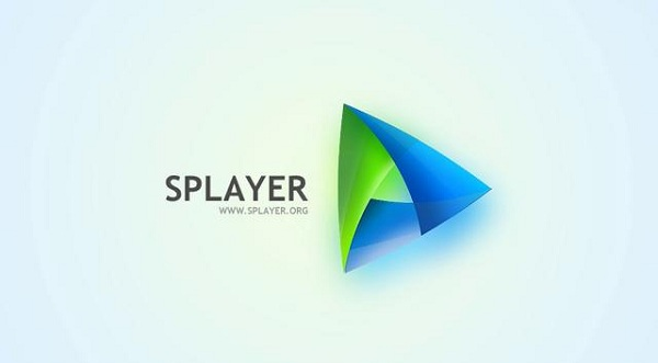 برنامج Splayer لتشغيل جميع مقاطع الفيديو