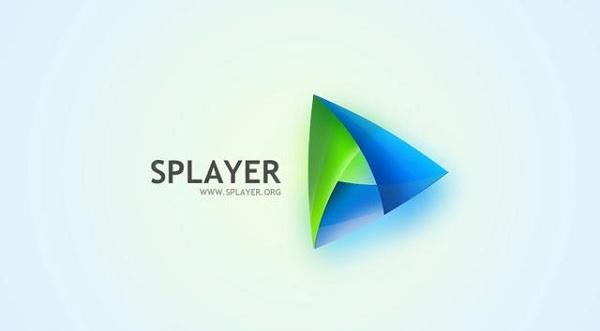 تحميل برنامج Splayer - مشغل فيديو لجميع الصيغ المتوفرة