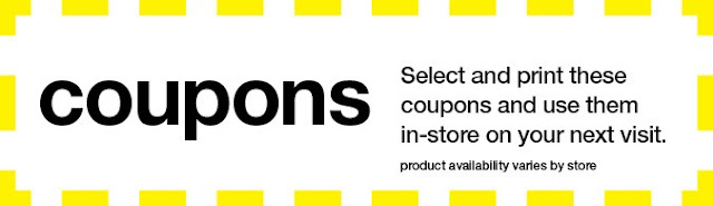 Print No Frills Coupons
