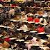 """Εικόνα για το αποτέλεσμα ειδήσεων Τροπολογία που ενδιαφέρει ¨αιωνίους"""" φοιτητές και εκπαιδευτικούς της Τριτοβάθμιας"""