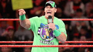 John Cena Cell Phone Number 2018,