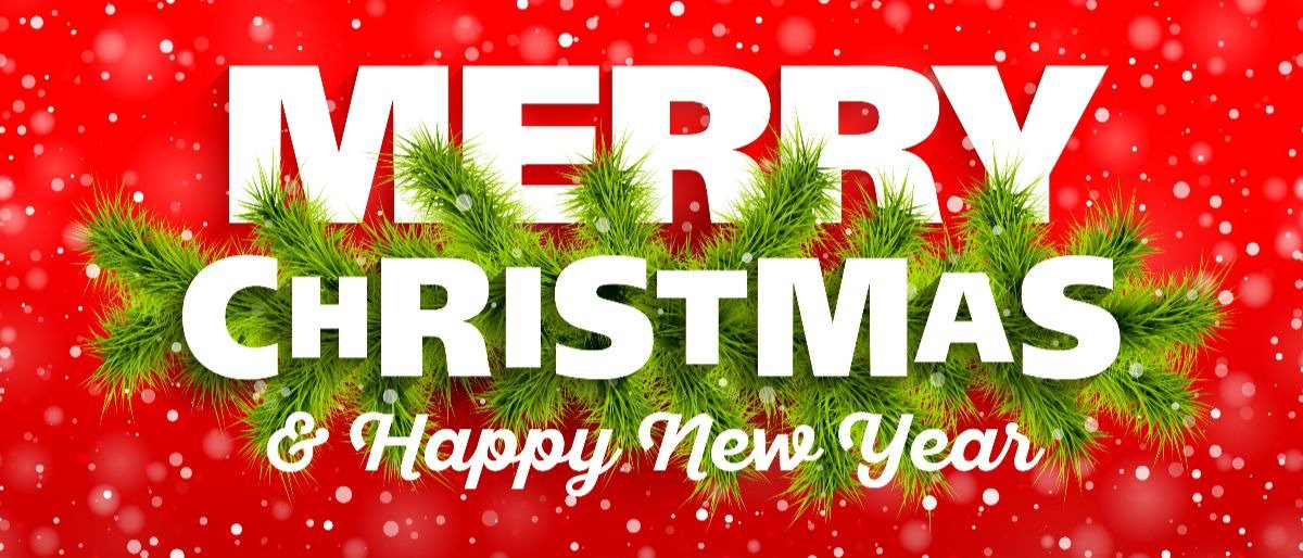 merry christmas wishes and messages happy christmas 2019 best quotes and sayings merry christmas wishes and messages