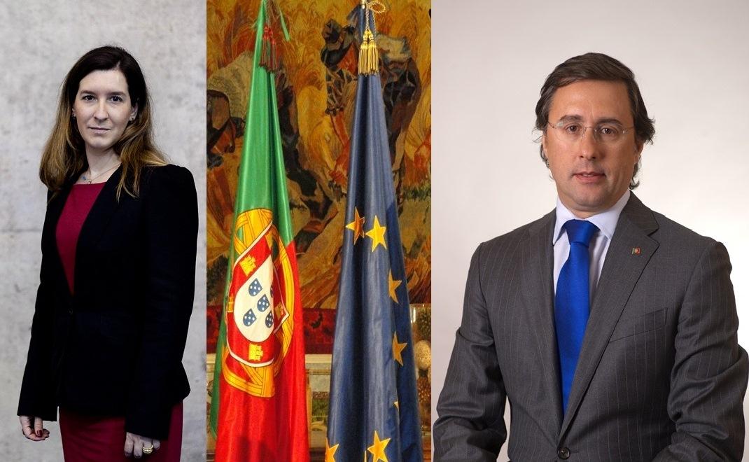 Apostas online para quando em portugal