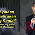 """""""Kenyataan Mengelirukan Orang Ramai"""" - Hafiz Hamidun Minta Joy Revfa Berhenti Manipulasi"""