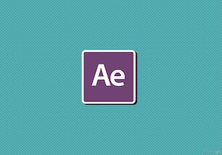 [DOWNLOAD] Adobe After Efects CS6 Portable | Bản không cài đặt