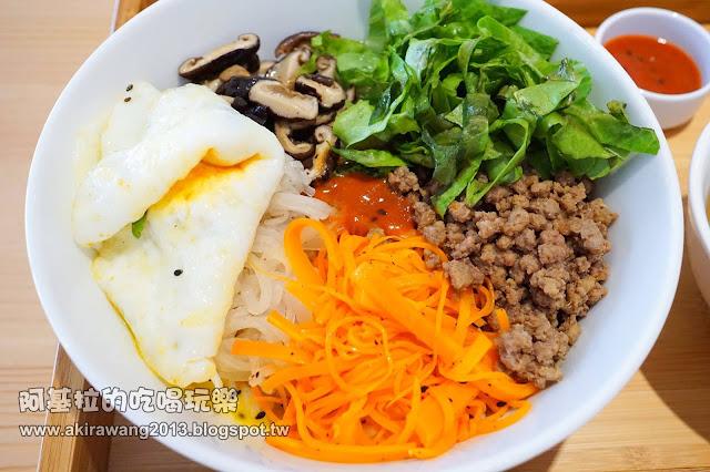 13112990 988756071177638 4145404564701215748 o - 韓式料理|首爾的早晨