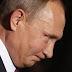 Путину нанесен сокрушительный удар от лица Украины