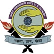 Sant Nirankari Boys Sr. Sec. School, Delhi Recruitment for Librarian