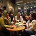 Selamat Ngopi Happy di Starbucks Pontianak
