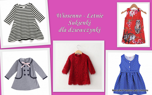 www.wholesalebuying.com/category/children's-clothing?utm_source=blog&utm_medium=cpc&utm_campaign=Carly1378