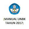 Juknis Pelaksanaan Ujian Nasional Berbasis Komputer UNBK Tahun 2017