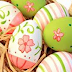 Egg-citing Easter Delicacies At HyperCITY across India