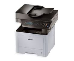 High speed together with functioning enable businesses to accelerate document together with icon processing  Samsung Printer ProXpress SL-M3870 Driver Downloads