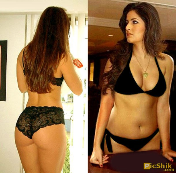 Hot sixe images
