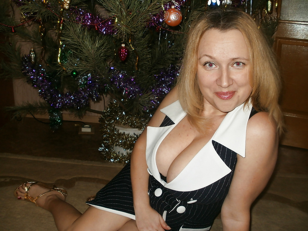 Svetlana Russian Women 84