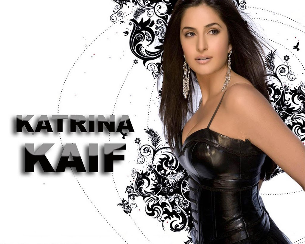 Global Pictures Gallery Katrina Kaif Full Hd Wallpapers-9708