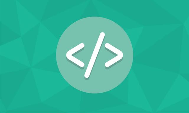 Aplikasi Belajar Coding Terbaik Untuk Android 5 Aplikasi Belajar Coding Terbaik Untuk Android