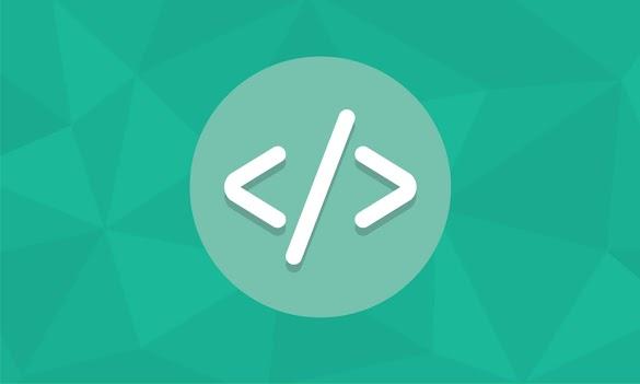 Deretan Aplikasi Belajar Ilmu Coding Terbaik Untuk Android