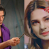 8 TV actors who have played psychotic lovers on screen