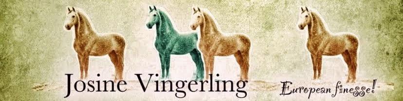 http://vingerling.blogspot.nl/p/sculpture.html