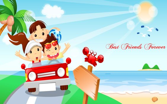 download images of friendship day