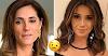 15 famosos brasileiros que possuem fama de serem antipáticos