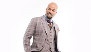 www.gospelcllimax.com