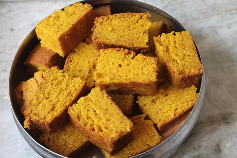 recipe: eggless mango cake recipe without condensed milk [25]