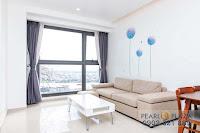 Top 5 căn hộ cho thuê PEARL PLAZA Bình Thạnh bao phí giá tốt 2019 - hình 1
