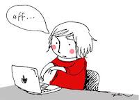 Scrivere una recensione online fa guadagnare