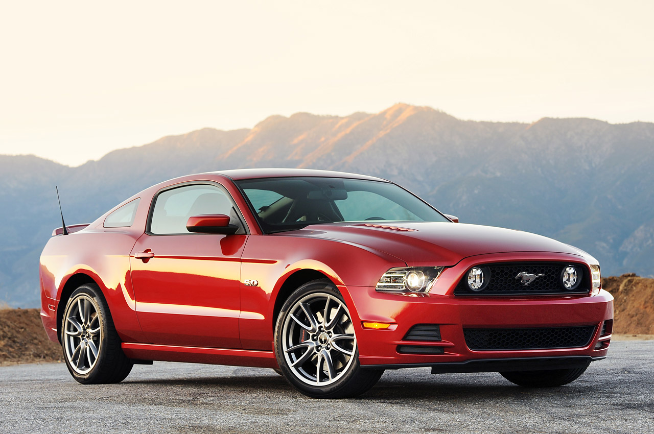 sports cars 2013 ford mustang gt5 wallpapers hd. Black Bedroom Furniture Sets. Home Design Ideas