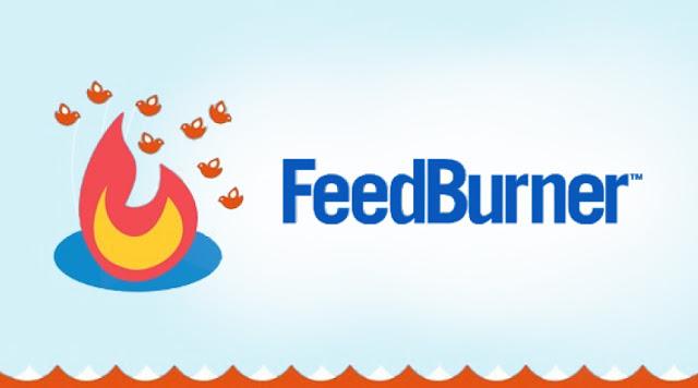 كيفية اضافة الإشتراك بالبريد الالكتروني من موقع feedburner للووردبرس