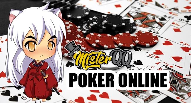 Artikel Bermain Poker Online Terpercaya