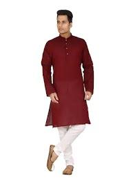 Diwali mein ladke kese kapde pehne- MEN FASHION