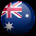 Livedraw Sydney