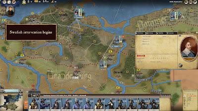 Thirty Years War Free Download Full Version