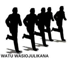 Kalapina Ft. Kimbunga - Watu wasioJulikana