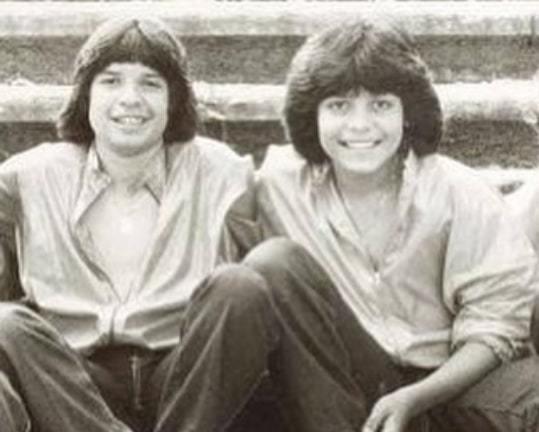 Fallece integrante original del grupo 'Los Chicos'.