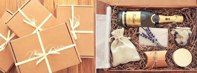 cajas para momentos y celebraciones