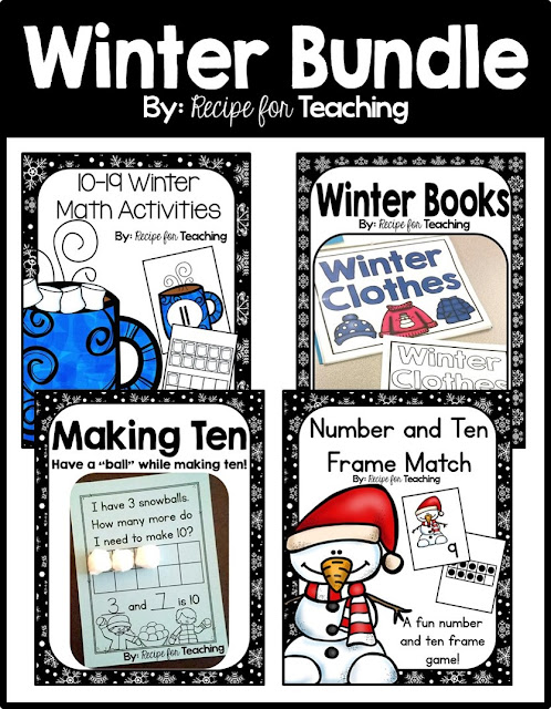 https://www.teacherspayteachers.com/Product/Winter-Bundle-2276301